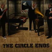 The Circle Ends