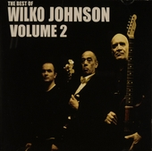 The best of Wilko Johnson. vol.2