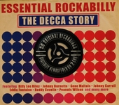 The Decca story