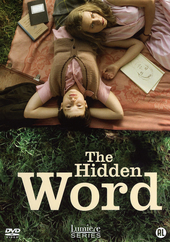 The hidden word