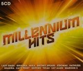 Millennium hits