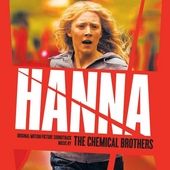 Hanna : original motion picture soundtrack