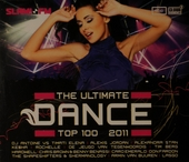 The ultimate dance top 100 2011