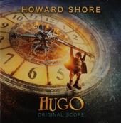Hugo : original score