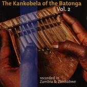 The kankobela of the Batonga. vol.2