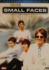 Small Faces : Special edition EP