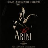 The artist : original motion picture soundtrack
