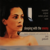 Sleeping with the enemy : expanded original motion picture score