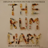 The rum diary : original motion picture soundtrack