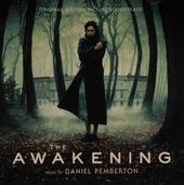 The awakening : original motion picture soundtrack