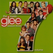 Glee : the music. Vol. 7