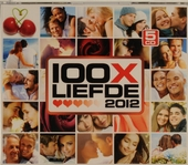 100 x liefde 2012