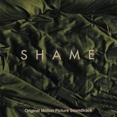 Shame : original motion picture soundtrack