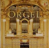 Propter Homines Orgel : Stiftung Mozarteum Salzburg