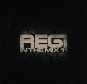 Regi in the mix. Vol. 11
