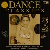 Dance classics. vol.45 & 46