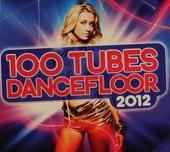 100 tubes dancefloor 2012