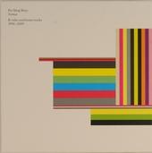 Format : B-sides and bonus tracks 1996-2009