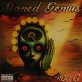 Stoned genius