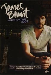 Zenith Toulouse 2008