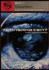 Transambient : A fusion of film and electronic music