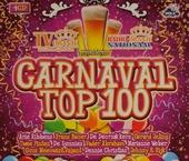 Carnaval top 100