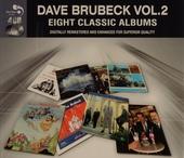 Eight classics albums. Vol. 2
