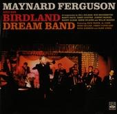 Maynard Ferguson and his Birdland Dream Band