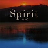 Spirit. vol.2