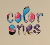 Color Ones