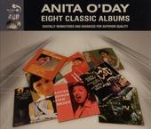 Eight classic albums. [Vol. 1]
