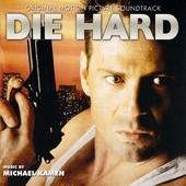 Die hard : original motion picture soundtrack