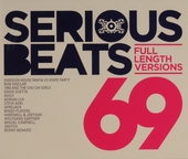 Serious beats. Vol. 69