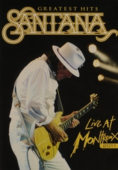Greatest hits : live at Montreux 2011