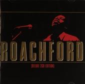 Roachford : Deluxe 2 cd edition