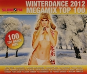 Winterdance 2012 : Megamix top 100