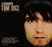 Teardrops : Limited edition