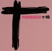 Paradize + 10