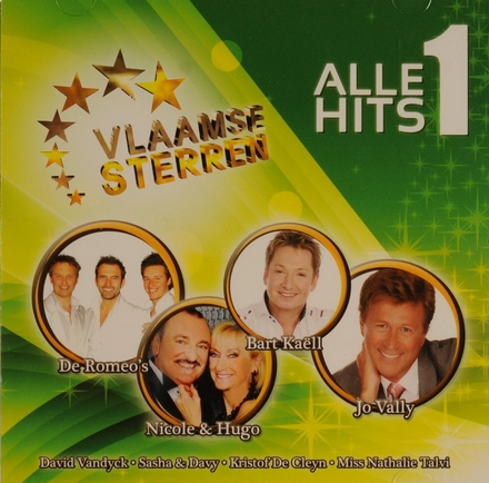 Alle hits 1