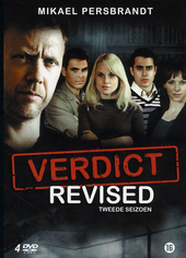 Verdict revised. Tweede seizoen