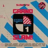 Grand slam 2012. vol.1