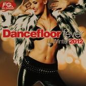 Dancefloor fever : Winter 2012