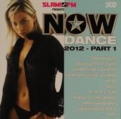 Now dance 2012. vol.1