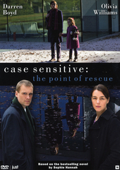Case sensitive : the point of rescue