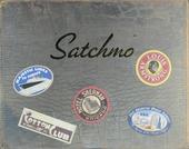 """""""Satchmo"""" : Louis Armstrong ambassador of jazz"""