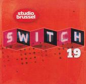 Switch [van] Studio Brussel. 19