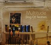 Dog of teahan