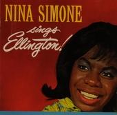 Sings Ellington ; Nina Simone at Newport