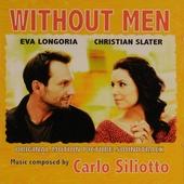 Without men : original motion picture soundtrack