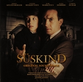 Süskind : original soundtrack